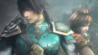 Dynasty Warriors 8: Xtreme Legends Complete Edition video