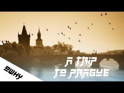 A TRIP TO PRAGUE