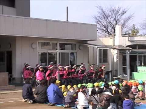 Sachidaiichi Nursery School