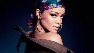 1 HOUR LOOP | Rihanna   Diamonds
