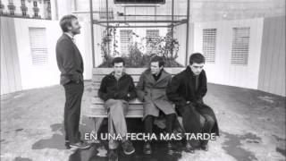 AT A LATER DATE-JOY DIVISION(WARSAW) subtitulos español