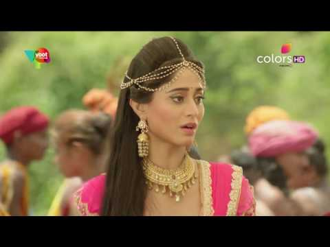 Chakravartin-Ashoka-Samrat--13th-May-2016--चक्रवतीन-अशोक-सम्राट