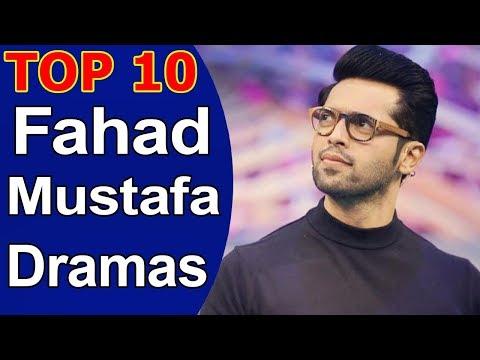 pakistani actors shirtless | fahad mustafa - смотреть онлайн