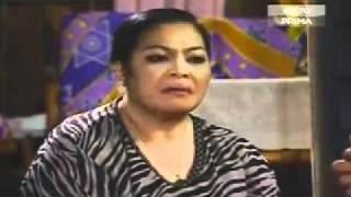 Halimah Jongang Pt 1-8