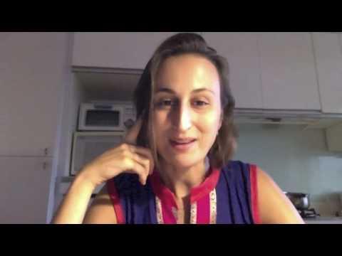 Sviyash da alcolismo video - Codificazione dipnosi di alcolismo in Ufa