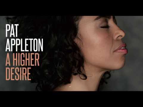 Pat Appleton Video