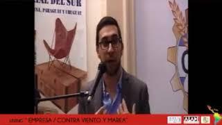 XVI Congreso de la Asociación Latinoamericana de Diseño (ALADI)