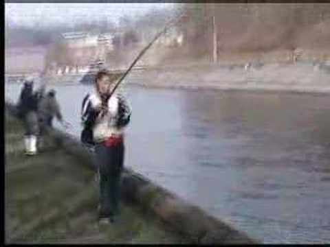 Tende per pesca invernale della produzione russa del prezzo