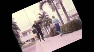 Flying Lotus - LTWRXRMX [J Dilla - Lightworks Remix]