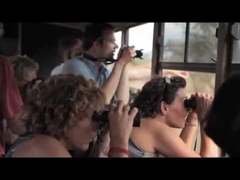 Rondreis Tanzania en Zanzibar Totaal