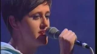 Everything But The Girl - Before Today & Missing - (Live on The White Room, 1996)