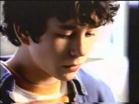 Toshiba Commercial for Toshiba Infinia (1997) (Television Commercial)