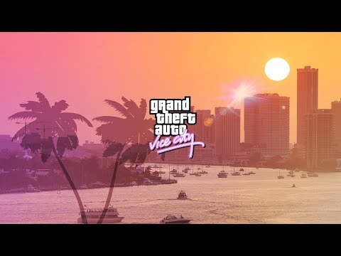 🥇 GTA Vice City iOS: How to use Cheat engine to get unlimited Cash