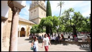 preview picture of video 'Córdoba day trip'