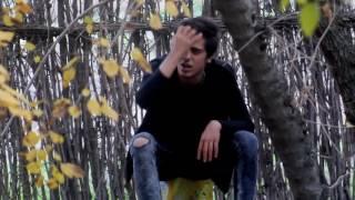 Hancer L Ä°HANET L Oficiaal Video 2o16