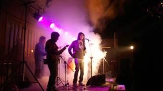 preview picture of video 'la falsa coral nueva generacion 2012.wmv'