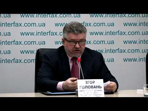 О брифинге адвокатов Петра Порошенко