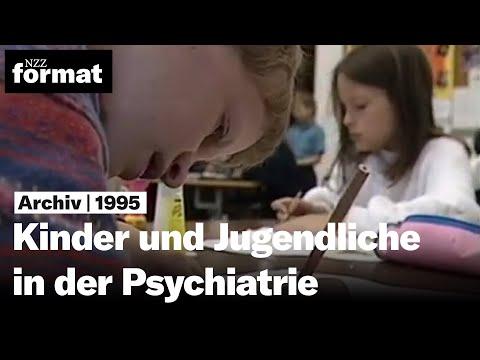 Wie den Kindern den Würmern zu entgehen