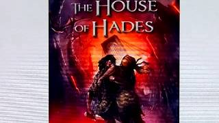 The House Of Hades Pt 142 Chapter 65