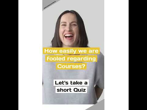 Easy Courses | Online Certification Courses for Professionals & Kids ...