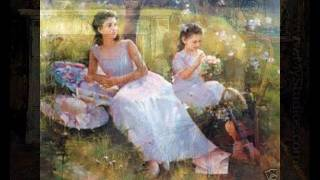 Every Mother's Dream -Martina Mc Bride