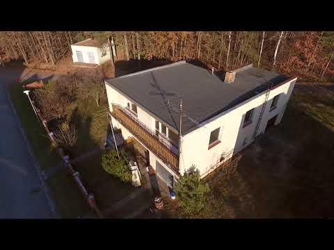 Video Prodej domu v osobním vlastnictví 220 m², Včelná