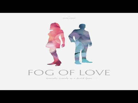 Fog of Love: Discussion