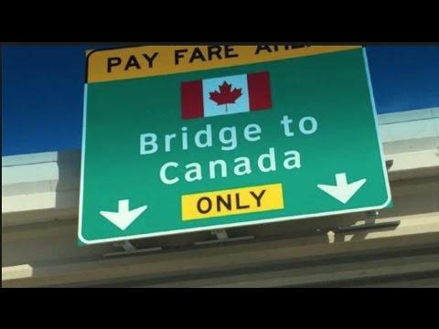 Канада 973: Процедура получения статуса беженца от А до Я