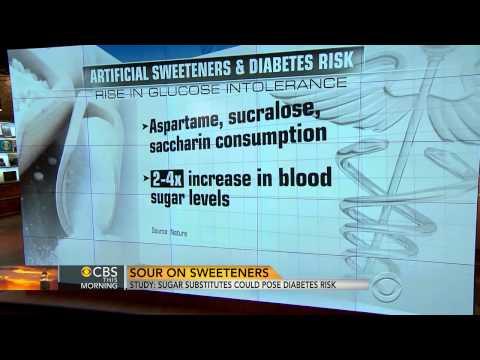 CELANDINE zur Behandlung von Diabetes