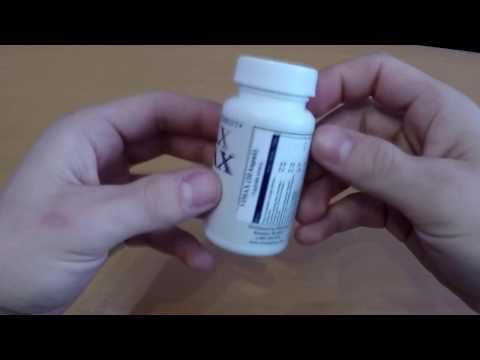 Jakie tabletki leczenia potencji