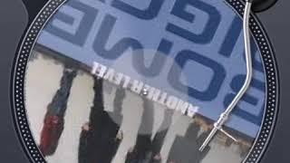 Another Level - Bomb Diggy (Bump & Flex Vocal Mix)