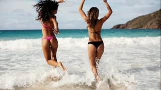 ♫ Techno 2016 Hands Up Mix(Best of 2016) June (FULL)