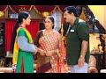 Manjurukum Kaalam | Episode 394 - 18 July 2016 | Mazhavil Manorama