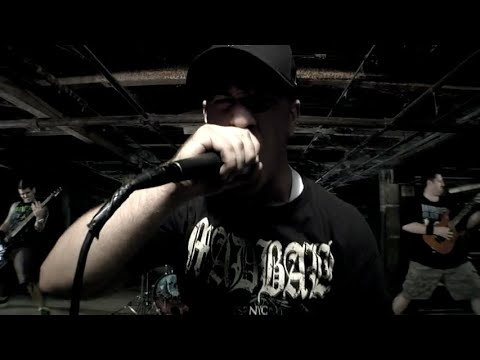 CAUSE FOR REVELATION - Destroying Recollections (Official)