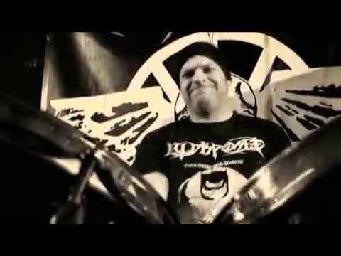 Weak Aside - Collective Failure (Official Video).avi