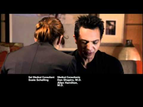 Private Practice 5.18 (Preview)