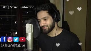 Pal  Unplugged   Jay Mehta   Monsoon Shootout   Arijit Singh