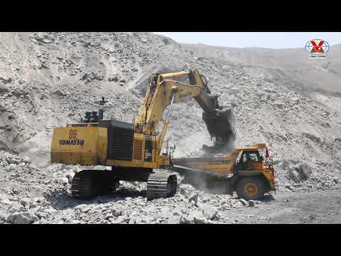 Than Hà Tu Tập trung triển khai các dự án môi trường trọng điểm