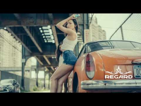 Feeling Happy – Best Of Vocal Deep House Music Chill Out – Mix By Regard #29