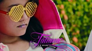 Tatiana La Baby Flow - Vete