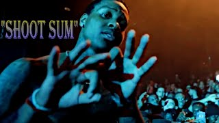 Lil Durk - Shoot Sum (Music Video)