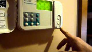 Heat pump operation thermostat wiring most popular videos carrier thermostat fandeluxe Images