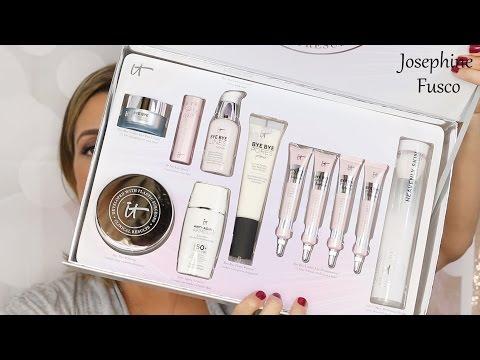 Camphor oil para sa facial wrinkles sa ilalim ng mga mata
