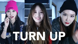 Wish x Hiphop Teaser | Korean Hiphop w/ Kasper