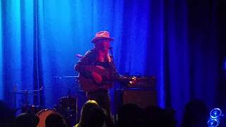 Brent Rademaker - Talk About Lonesome 170901