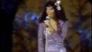 The Donna Summer Special - Try Me I Know We Can Make It