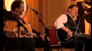 Joe Ely- Me and Billy the Kid