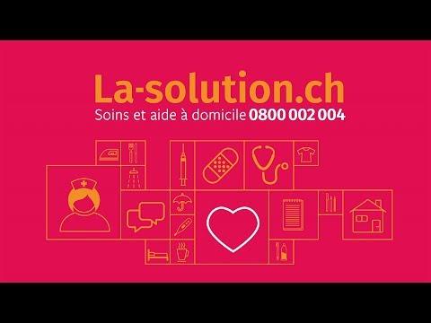 La-solution.ch