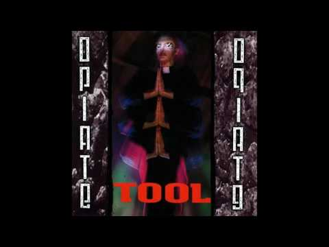 Tool - Opiate Remastered HQ