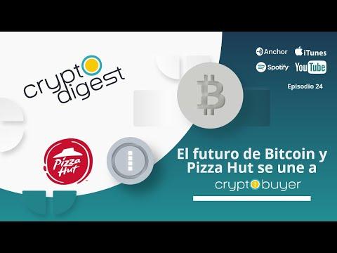 Simon ambrose bitcoin trading